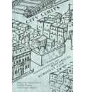 City Limits: Perspectives on the Historical European City