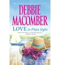 Love in Plain Sight: Love 'n' MarriageAlmost an Angel