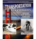 Transportation Inventions