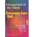 Management of the Patient in the Coronary Care Unit