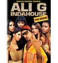 Ali G Indahouse: The Movie