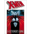 X-Men: X-cutioners Song