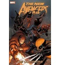 New Avengers: Collective Vol. 4
