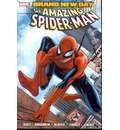 Spider-Man: Brand New Day Vol. 1