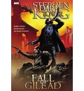 Dark Tower: Fall of Gilead
