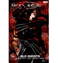 X-Force: Old Ghosts Vol. 2
