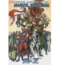 Official Handbook of the Marvel Universe A to Z: Vol. 7