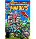Invaders Classic: v. 2