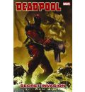 Deadpool: Secret Invasion Vol. 1