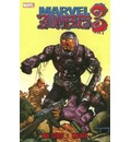 Marvel Zombies: Vol. 3
