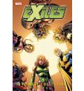 Exiles Ultimate Collection: Volume 6