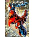 Amazing Spider-man by Jms - Ultimate Collection: Book 3