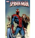 Amazing Spider-Man: Ultimate Collection Book 4