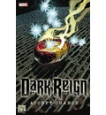 Dark Reign: Accept Change