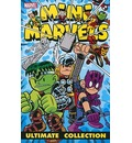 Mini Marvels: Ultimate Collection