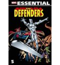 Essential Defenders: Vol. 5
