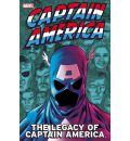 Captain America: Legacy of Captain America