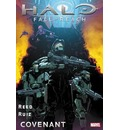 Fall of Reach: Covenant