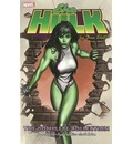 She-Hulk by Dan Slott: the Complete Collection: Volume 1