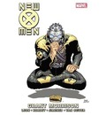 New X-Men: Bk. 4