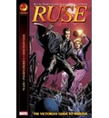 Ruse: Victorian Guide to Murder
