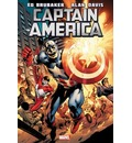 Captain America by Ed Brubaker: Vol. 2