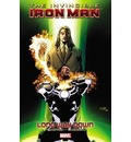 Invincible Iron Man: Long Way Down Volume 10