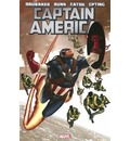 Captain America: Volume 4