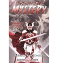 Journey into Mystery Featuring Sif: Stronger Than Monsters (Marvel Now) Volume 1