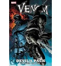Venom: Devil's Pack