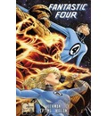 Fantastic Four: Volume 5