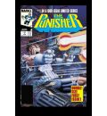 Punisher: Official Index to the Marvel Universe