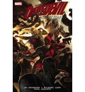 Daredevil by Ed Brubaker & Michael Lark Ultimate Collection: Book 2