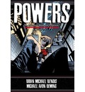 Powers: Definitive Collection