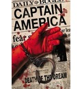 Captain America: the Death of Captain America - the Complete Collection: Death of Captain America Ultimate Collection