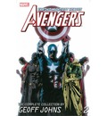 Avengers: Complete Collection Volume 2
