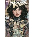 Uncanny X-Men: Complete Collection Volume 3