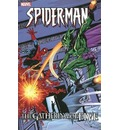 Spider-Man: Gathering of Five