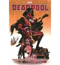 Deadpool: Volume 2: The Complete Collection