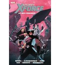 Uncanny X-Force: Complete Collection Volume 1