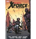 Uncanny X-Force: Complete Collection Volume 2