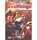 Captain America: Iron Nail (Marvel Now) Volume 4