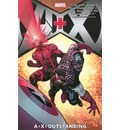A+X: Outstanding Volume 3