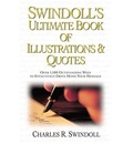 Swindoll's Ultimate Book of Ilustrated Quotes