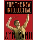 For the New Intellectual (Library Edition)