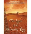 Legend of the Wandering King