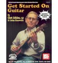 Get Started on Guitar