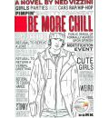 Be More Chill