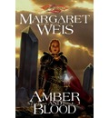 Amber and Blood: v. 3