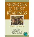 Sermons on the First Readings: Series I, Cycle a